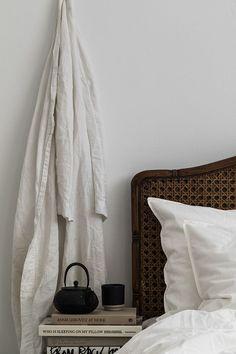 TDC: New + Noted | Swedish bedding company Midnatt