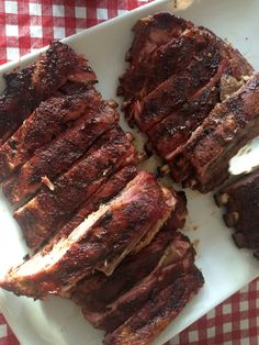 Cooking Games For Kids Pellet Grill Recipes, Grilling Recipes, Cooking Games For Kids, Wood Pellet Grills, Camp Chef, Smoker Cooking, Smoking Recipes, Smoking Meat, Pork Ribs