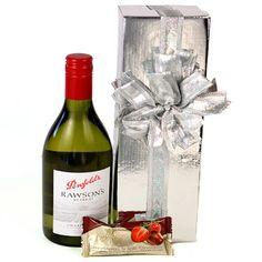 Christmas Bon Bon, White Christmas, Christmas Fun, Assorted Nuts, Gift Boxes With Lids, Coconut Cups, Christmas Hamper, Chocolate Coating, Christmas Pudding