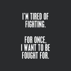 Depressing Quotes 365 Depression Quotes and Sayings About Depression life 24 Feeling Broken Quotes, Deep Thought Quotes, Quotes Deep Feelings, Deep Sad Quotes, Feeling Numb Quotes, I'm Broken Quotes, Words Hurt Quotes, Strong Quotes, Motivacional Quotes