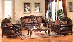 Resultado De Imagen Para Decoracion De Salas Estilo Luis Quince Inspiration Traditional Living Room Furniture Design Inspiration