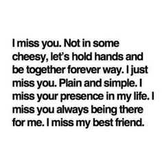 #miss #love #quotes