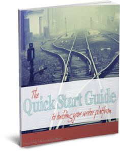 YWP Quick Start Guide (transparent) thinpaperback