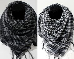 arafat scarves - Google Search