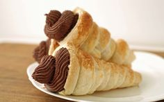 Easy Puff Pastry Ideas: A 10 Recipe Roundup