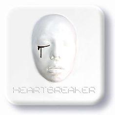 gd - heartbreaker