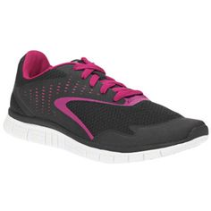 Danskin Now Women's Lightweight Sneaker