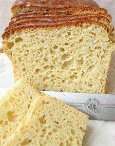 GF sandwich bread