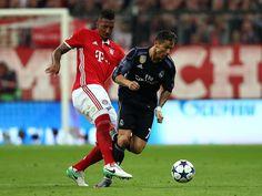 Ronaldo é o primeiro a chegar aos 100 golos nas competições europeias