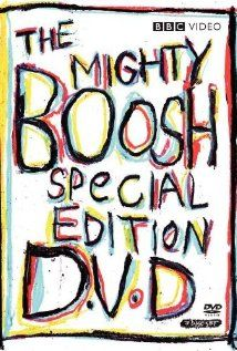 The Mighty Boosh Special Edition DVD (Seasons Warner Manufacturing Watch Live Tv, Movies To Watch, Julian Barratt, The Mighty Boosh, Mighty Mighty, Noel Fielding, Through Time And Space, British Comedy, Amor