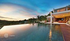 Villa - in Surat Thani, Thailand — photo 1