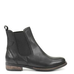 Telkamp Schoenen   mooie schoenen online