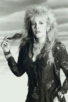 Stevie Nicks @@@ ABSOLUTELY LOVE THIS ONE !!!! ❤️❤️❤️