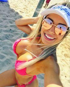 Instagram media by fernandaa_pedrosa - Dominguinho relax! ☀️✌️ #TáResolvidoSim✅