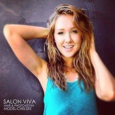 Photos for Salon Viva | Yelp | Salon Viva 1414 4th St. Santa Monica CA 90401