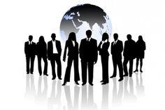 30 recursos y herramientas gratuitas para emprendedores