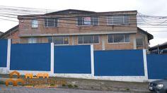 Se alquila excelente bodega con oficina - Quito  Para mayor información ver el link: http://glurl.co/l7x