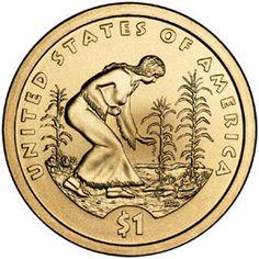 http://www.filatelialopez.com/eeuu-2009-nativa-americana-p-11359.html