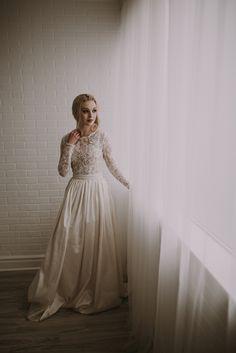 Bridal Session, Bridal Shoot, Wedding Photoshoot, Trendy Wedding, Elegant Wedding, Dream Wedding, Civil Wedding, Wedding Gowns, Wedding Hair And Makeup