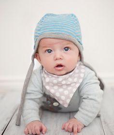 Baby scarves... Etsy listing at http://www.etsy.com/listing/123343860/pick-any-4-baby-bandana-bibs-4-baby
