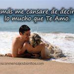 Imagenes Bonitos Con Frases Tiernas De Amor Para Conquistar