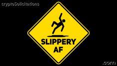 SlipperyAF.com is available. Home Decor, Decoration Home, Room Decor, Home Interior Design, Home Decoration, Interior Design