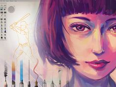 Bring your creativity to life with SketchBook Pro | Digital art | Creative Bloq