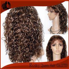 Highlights in brown curly hair images hair extension hair dark brown curly hair with highlights the best curly hair 2017 highlights for dark brown curly pmusecretfo Gallery