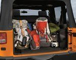 New Jeep Wrangler Jeep Dodge, Jeep Cars, Jeep Wrangler Off Road, Chrysler Jeep, Cherokee, Cherokee Language