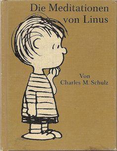 the meditations of linus