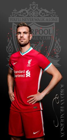 Liverpool Football Club, Liverpool Fc, This Is Anfield, You'll Never Walk Alone, Team Player, First Love, Champion, Soccer Stuff, Profile Pictures