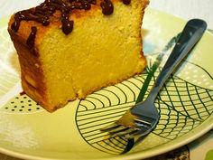 Brazil kukoricadara sütemény