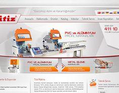 E Commerce, Behance, Modern, Shopping, Behavior, Ecommerce, Trendy Tree