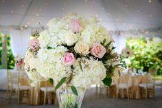 #outdoor wedding #tented reception #gold wedding #light pink reception #gold reception #Florida destination wedding