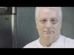 Ghidini - La pasticceria di precisione La ricetta completa al seguente link: http://www.ghidinicipriano.it/it/lapasticceriadiprecisione/ricette/plum-cake.aspx