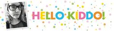 Kiddo HELLO! - Blogs