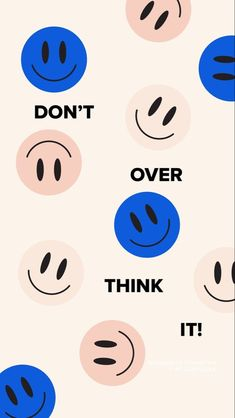 Aesthetic Iphone Wallpaper, Aesthetic Wallpapers, Poster Wall, Poster Prints, Kunstjournal Inspiration, Positive Inspiration, Photocollage, Happy Words, Photo Wall Collage