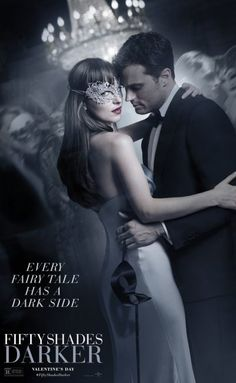Fifty Shades Darker Streaming Full HD High Quality | Moview