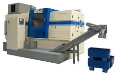 The #cold #roll #forming #machine is in the best condition to achieve the best results..http://goo.gl/F2iqg4