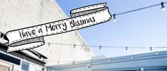 Bliss-mas in West End - The West End Magazine West End, Brisbane, Whole Food Recipes, Bliss, Festive, Merry, Magazine, Foods, Friends