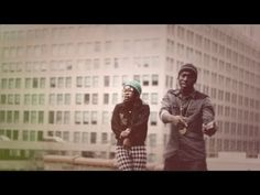 Tink | Hate On Me | Ft. Seven | Video- http://getmybuzzup.com/wp-content/uploads/2013/02/072-600x326.jpg- http://gd.is/EaqM3b