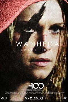 hedaswarrior: Wanheda (Part 1) insp