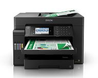 Epson L15150 driver Epson L15150 driver Download – High-tech printers that support the use of A3 + that can perform scans, copy, print and fax. The technology applied is also EcoTank with low cost for a single page of paper ...