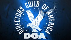 DGA Awards Nominations: Iñárritu McCarthy McKay Miller Scott  The Directors Guild of America unveiled the five nominees for the DGA Award for Outstanding Directorial Achievement in Feature Film. Last years DGA Awards winner Alejandro G. Iñárritu is back again this year with Foxs The Revenant which is coming off a big night at the Golden Globes on Sunday with a win for Best Picture Drama and Best Actor for Leonardo DiCaprio.  Also on the list: Ridley Scott for The Martian also from Fox. It…
