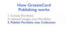 Quick tip how to send a card review gratziecard greeting cards quick tip how to send a card review gratziecard greeting cards before sending with the close up review feature making sure your contacts addr m4hsunfo