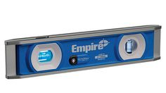 Empire UltraView LED Torpedo Level - Today's Homeowner