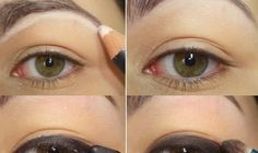 Lovely Makeup Idea | Beauty Lovers