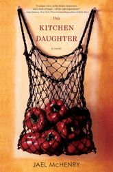 This story is told from the perspective of an adult woman who has Asperger's Syndrome, and loses her anchor to routine and order when she loses her parents. Finding comfort in cooking, when she cooks recipes, the person who wrote the recipe appears to her. Very similar to Sarah Addison Allen's writing. I enjoyed this book very much.