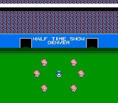 Football Video Games, Football Gif, Sports Games, The Cure, Retro, Sports, Pe Games, Retro Illustration