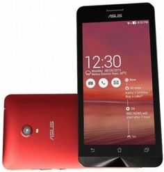 Jual Asus Zenfone 6 IntelRZ2580 With 2GB Ram Layar Inchi Rygr